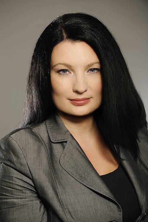 Sylwia Puzynowska radca prawny, kancelaria Sylwia Puzynowska
