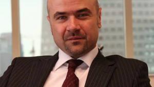 Bartłomiej Raczkowski partner, Raczkowski i Wspólnicy