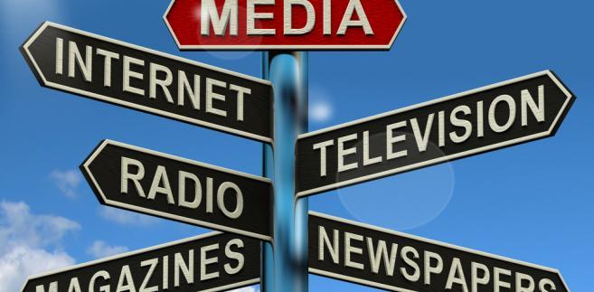Z zapowiedzi właściciela Presspubliki wynika, że kolejne zmiany mają zadziwić rynek.