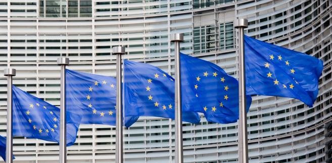 Propozycja zakłada cięcia około 75 mld euro w stosunku do mniej więcej bilionowej propozycji KE