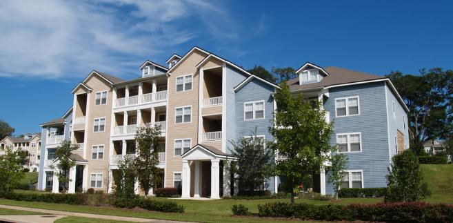 We wrześniu, kiedy MdM zaczął obowiązywać w nowej, rozszerzonej formie, do BGK wpłynęły 3744 wnioski o dopłatę do kredytu na zakup mieszkania lub domu.