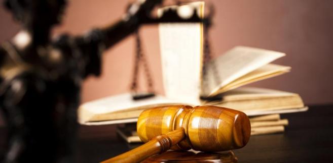 Pytanie o przyszły kształt przepisów dotyczących sporów zbiorowych jest otwarte.