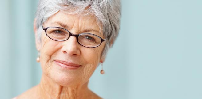 W 2013 r. prawo do wcześniejszej emerytury zachowają tylko kobiety urodzone w 1953 roku.