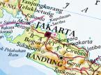 Indonezja: Czterech cudzoziemców uciekło z więzienia na Bali