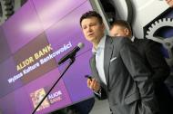 90 mln euro do podziału dla twórców <strong>Alior</strong> <strong>Banku</strong> za <strong>debiut</strong> na giełdzie