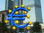 Europejski wyścig, czyli awangarda i maruderzy. Czy Unia wielu prędkości zadziała?