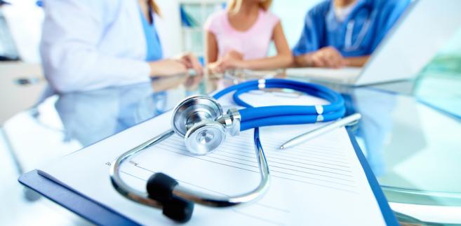 Sprawy karne dotyczące pomyłek lekarskich staną się teraz bardziej jawne