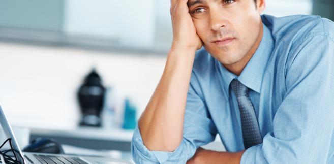 W przypadku powołania pracownika lub urzędnika służby cywilnej na wyższe stanowisko w służbie cywilnej dyrektor generalny urzędu albo kierownik urzędu, w którym jest on zatrudniony, udziela urlopu bezpłatnego na czas powołania.