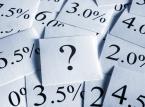 Mechanizm 1 proc. podatku wymaga reformy - zwłaszcza system indywidualnych kont