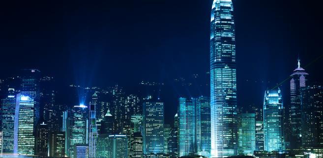 Asian Financial Forum to najważniejsze forum finansowe w Azji. W jubileuszowej, dziesiątej edycji udział wzięło 2 800 liderów z 50 krajów.