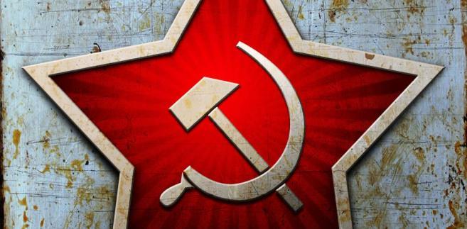 Przedstawiciele izby wyższej parlamentu zakończyli prace nad nowelizacją ustawy o zakazie propagowania komunizmu. – Projekt został już przekazany do Sejmu – mówi senator PiS Robert Mamątow.