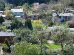 Nie trzeba być członkiem stowarzyszenia działkowców, by dysponować ogródkiem
