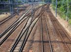 Spółka (ponad)regionalna podbiera pasażerów PKP Intercity