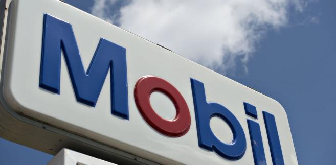Putin: ExxonMobil jest dawnym i pewnym partnerem.