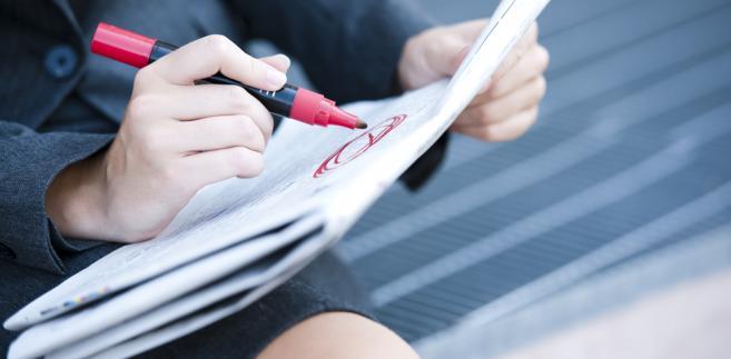 Docelowo publikowane mają być również listy wierzytelności, plany podziału, postanowienia i obwieszczenia dotyczące prowadzonych postępowań upadłościowych, umożliwiające przykładowo pozyskanie informacji w przedmiocie zbywanych składników masy upadłości