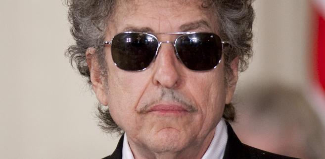 Laureat od dawna planował dać dwa koncerty w stolicy Szwecji w sobotę i niedzielę wieczorem. Jednak dotychczas nie zdradzał swoich planów wobec Akademii, która przyznała mu literackiego Nobla.Bob Dylan