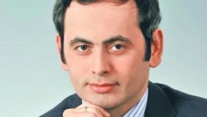 Piotr Andrzejak, radca prawny, doradca podatkowy, partner w zespole podatkowym kancelarii Sołtysiński Kawecki & Szlęzak