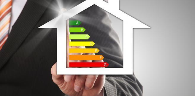 domy-energooszczędne-nieruchomości