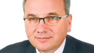 Tomasz Miłek, wiceprzewodniczący Krajowej Rady Doradców Podatkowych