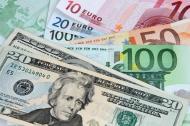 Ile na koniec lutego zapłacimy za euro, dolara i <strong>franka</strong>? Oto prognozy banków