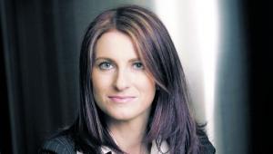 Janina Fornalik, doradca podatkowy, starszy menedżer w MDDP