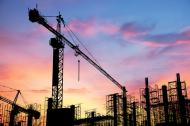 Deweloperzy budują dziś najwięcej <strong>mieszkań</strong> w historii