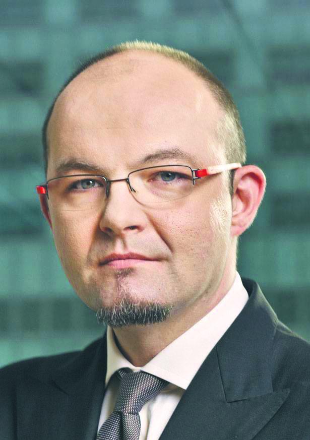 Mateusz Przygodzki