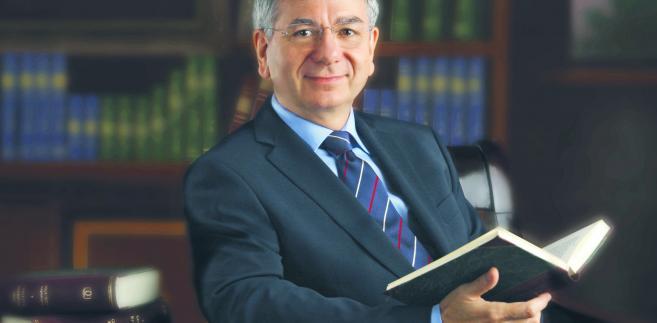 Maciej Bobrowicz
