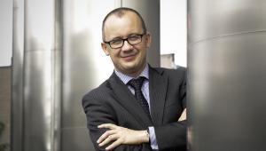 Adam Bodnar/ fot. Wojtek Górski