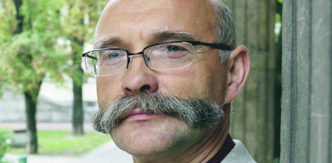 Waldemar Gujski