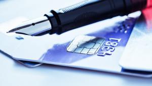 Za kradzież danych z karty trzeba zapłacić od 2 do 90 dol.
