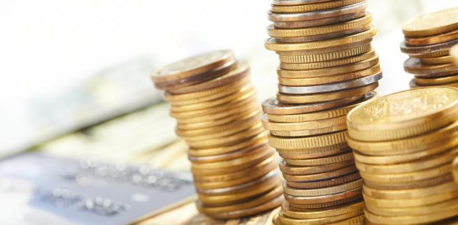 pieniądze-finanse-budżet