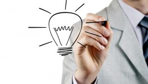 Jak wynika z badania KPMG, 50 proc. przedsiębiorstw prowadzi prace kwalifikujące się do ulgi poza wyspecjalizowanymi działami B+R.