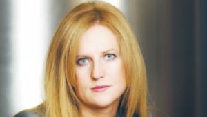 Aneta Błażejewska-Gaczyńska, partner w dziale doradztwa podatkowego EY