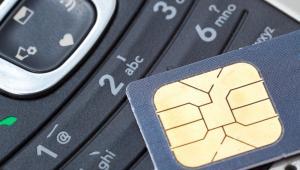 Rejestracja kart SIM w usłudze prepaid jest obowiązkowa i wynika z przepisów ustawy o działaniach antyterrorystycznych.