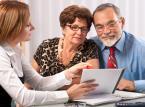 Ubezpieczenia na życie dla seniorów. Na co zwracać uwagę?