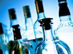 Rekordowy eksport trunków. Najwięcej polskiej wódki wypijają Francuzi