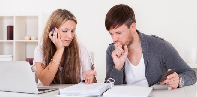 podatki, małżeństwo