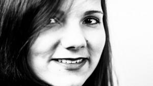 Agnieszka Zawadka, Marketing Manager w GoldenLine.pl.