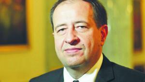 Prof. Adam Windak konsultant krajowy w dziedzinie medycyny rodzinnej