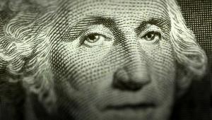 Słowa amerykańskiego prezydenta wspomogły notowania złota za pośrednictwem dolara, jednak nie ma jeszcze pewności, czy reakcja inwestorów nie będzie krótkoterminowa.