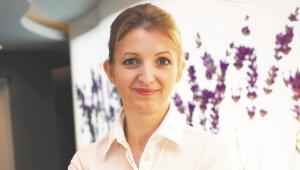 Małgorzata Samborska, doradca podatkowy i dyrektor warszawskiego biura Grant Thornton