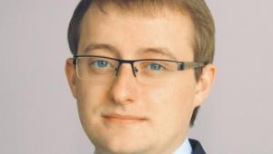 Mateusz Dróżdż