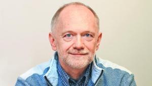 Prof. Marek Góra ekonomista, współtwórca reformy emerytalnej, były członek RN PTE ING