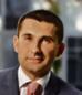 Paweł Fałkowski doradca podatkowy i partner w FL Tax