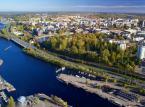 Finlandia: W 2016 r. nowy rekord liczby imigrantów i emigrantów