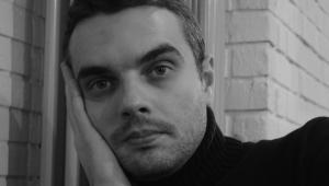 Artur Kotowski, wykładowca w Akademii Leona Koźmińskiego oraz Europejskiej Wyższej Szkole Prawa i Administracji w Warszawie, radca prawny