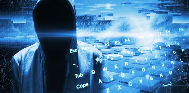 haker-dane-cyberprzestępcy