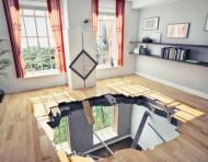 Gdzie się podziała dziura mieszkaniowa?