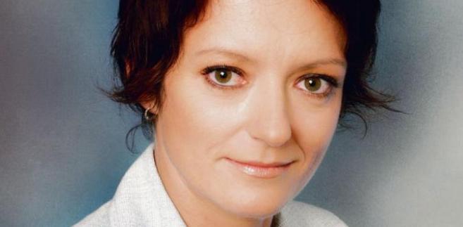 Małgorzata Sobońska adwokat, partner w MDDP Sobońska Olkiewicz i Wspólnicy